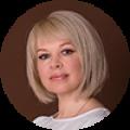 Оксана Розова